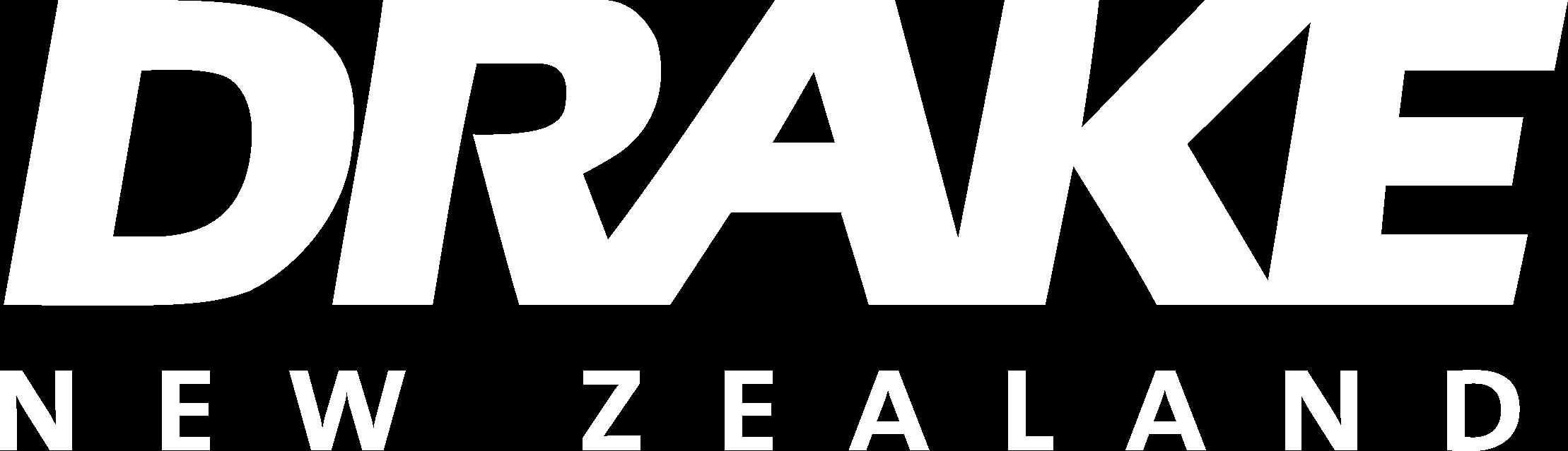 Drake International New Zealand | Recruitment Agency and Job